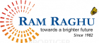 Ram Raghu
