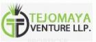 Images for Logo of Tejomaya