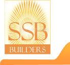 SSB Builders