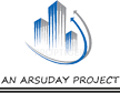 Images for Logo of Arsuday Group