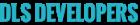 Images for Logo of DLS