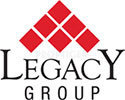 Images for Logo of Legacy Groups