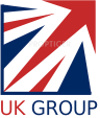 Images for Logo of UK