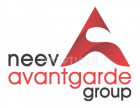 Images for Logo of Neev Avantgarde