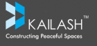 Images for Logo of Kailash