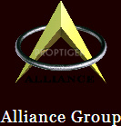 Images for Logo of Alliance