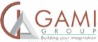 Images for Logo of Gami Group