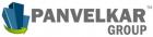 Images for Logo of Panvelkar
