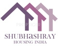 Images for Logo of Shubhashray Housing India
