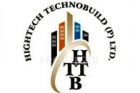 Images for Logo of High Tech