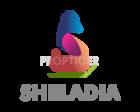 Images for Logo of Sheladia