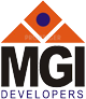 Images for Logo of MGI