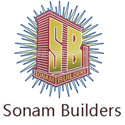 Images for Logo of Sonam