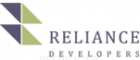 Images for Logo of Reliance Developers