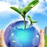 Images for Logo of Vasundhara