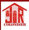 J R Coloniser