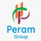 Images for Logo of Peram