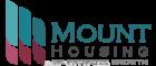 Mount Housing