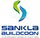 Images for Logo of Sankla Buildcoon