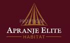 Apranje Elite Habitat