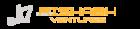 Images for Logo of Rishabh
