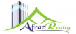 Afraz