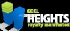 Images for Logo of Goel