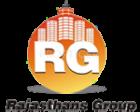 Rajasthans Group pvt ltd