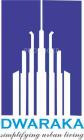 Images for Logo of Sri Dwaraka