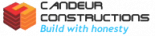Images for Logo of Candeur