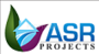 Images for Logo of ASR Projects