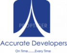 Images for Logo of Accurate Developers