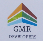Images for Logo of GMR