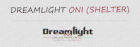 Images for Logo of Dreamlight