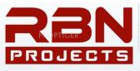 Images for Logo of RBN Projects