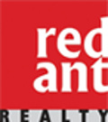 Images for Logo of Red Ant