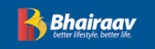 Bhairaav Housing corporation Limited