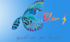 Images for Logo of Blu