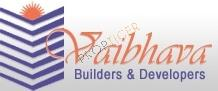 Images for Logo of Vaibhava