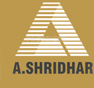 Images for Logo of A Shridhar Construction