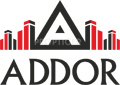 Images for Logo of Addor Realty