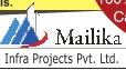 Images for Logo of Mailika