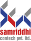 Images for Logo of Samruddhi