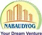 Images for Logo of Nabaudyog Real Estate Pvt Ltd