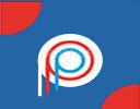 Images for Logo of Prabhujee