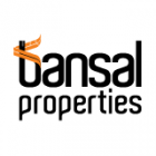 Images for Logo of Bansal
