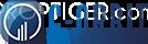 Images for Logo of G Orbit