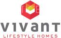 Images for Logo of Vivant
