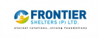 Images for Logo of Frontier Shelters