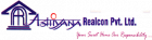 Images for Logo of Ashiyana